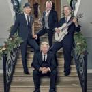 Dave Koz Christmas Tour Celebrates 20th Anniversary at the Palace
