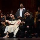 Inició Con éxito La Temporada De Macbeth En El Palacio De Bellas Artes Photo