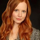 BWW Invite: Get Up Close with Tony Nominee Lauren Ambrose!