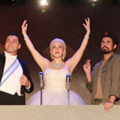 Actors' Playhouse at the Miracle Theatre to Launch 30th Season with EVITA Photo