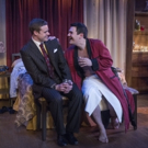 Photo Flash: Raven Theatre Hosts the World Premiere of THE GENTLEMAN CALLER