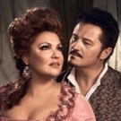 Review Roundup: What Did the Critics Think of the Met's ADRIANA LECOUVREUR