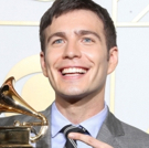 Tim Kubart Receives GRAMMY Nomination For 'Building Blocks'