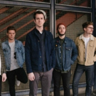 LIMBS Signs Worldwide Deal with UNFD, Debut Full-Length Album To Be Released Later This Year
