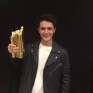 Kungs Wins 'DJ of the Year' & 'Best French DJ' at 2017 NRJ Awards Photo