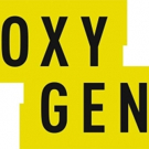 Oxygen Media to Present New Limited Series, DEADLY CUTS