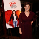 Could the Fourth Season of CRAZY EX-GIRLFRIEND be the Last? Photo