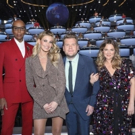 CBS Announces All-Star Lineup for THE WORLD'S BEST Featuring  Drew Barrymore, RuPaul Charles, James Corden and Faith Hill
