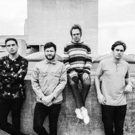 Enter Shikari Go To Space for New Single Video 'The Sights'