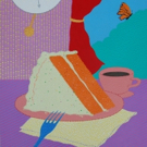 Next Show At MCCC Gallery Opens Oct. 29