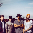 Dirty Heads Celebrate 10 Years of Debut Album