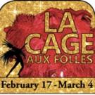 LA CAGE AUX FOLLES at Fort Wayne Civic Theatre