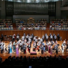China Broadcasting Film Orchestra Recreate Movie Magic with Unmatched Film Score Performances