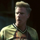 VIDEO: Trailer for Will Ferrell and Adam McKay's New Comedy NO ACTIVITY Video