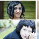 Italian Playwrights Project 2017 Come to the Segal Theatre Photo