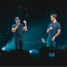 Logic and Joseph Gordon-Levitt Team Up for YouTube Special