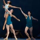 BWW Review: Nashville Ballet's Modern Masters