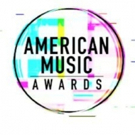 Just In: Tracee Ellis Ross to Host 2017 AMERICAN MUSIC AWARDS Photo