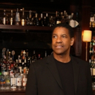 BWW TV: Denzel Washington & Company Bringeth THE ICEMAN COMETH Back to Broadway!