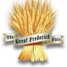 The Great Frederick Fair Announces 2018 Entertainment Line-Up