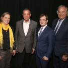 Photo Coverage: Theater Resources Unlimited Holds Panel: Stream It and They Will Come Photo