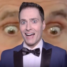 VIDEO: Randy Rainbow Tells a Tale as Old as Time About Rudy Giuliani