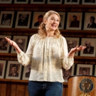 Jeremy O. Harris and Heidi Schreck to Co-Host NYTW's 2019 Gala Photo