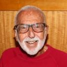 Tony-Winning Librettist Joseph Masteroff Passes Away at 98