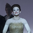 BWW Review: LA TRAVIATA at Grand Théâtre
