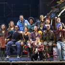 BWW Review: RENT Pays a Visit to Fox Cities P.A.C. Photo