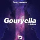 Ferry Corsten Returns With Another Trance Gem SURGA Under His Gouryella Alias Photo