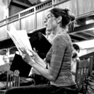 Triad: Boston's Choral Collective Presents Love Is The Every Concerts Photo