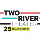 Two River Theater Announces The Commission Of A New Musical Based On The Band Fanny Photo