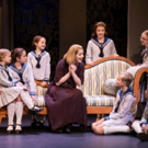 BWW Review: THE SOUND OF MUSIC at BROWARD CENTER FOR THE PERFORMING ARTS Photo