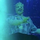 BWW TV: THE TOXIC AVENGER is Ready to Save New Jersey and You Can Watch Only on Broad Video