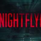 Syfy to Premiere George R.R. Martin Horror Thriller NIGHTFLYERS