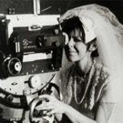 BAMcinématek to Present A Different Picture: Women Filmmakers in the New Hollywood E Photo