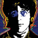 JUST IMAGINE The Life And Music Of John Lennon Starring Tim Piper Comes to El Portal Theatre