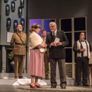 BWW Review: AND THEN THERE WERE NONE at ARTS Theatre