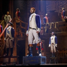 BWW Review: HAMILTON at The Bushnell