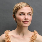 Kat Edmonson's OLD FASHIONED GAL Out Now + U.S. Tour Continuing Through The Summer