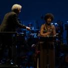 BWW Review: LA PIETÀ, LA SUBLIMAZIONE DELLA CULTURA al Teatro Dell'Opera Di Roma