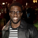 Kevin Hart Set to Host New CBS Obstacle Course Competition TKO: TOTAL KNOCK OUT