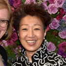 Chair of National Endowment for the Arts Jane Chu Resigns Photo