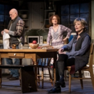 BWW Review: Sobering and Resonant Regional Premiere of THE CHILDREN at Jungle Theater Photo