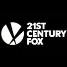 21st Century Fox Global Inclusion Announces Call for Applications for 2018 FOX DIRECTORS LAB