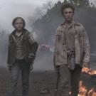 VIDEO: AMC Releases Opening Minutes of FEAR THE WALKING DEAD Season Premiere Video