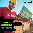 Bonnaroo Unveils Full 2019 Schedule Photo