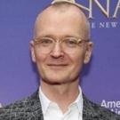 Darko Tresnjak To Step Down As Artistic Director of Hartford Stage in June 2019