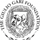 The Giulio Gari Foundation Annouces Benefit And Winners Photo
